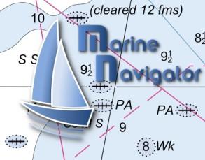 marinenavigator