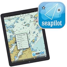 seapilot